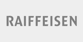 Raiffeisenbank Werdenberg