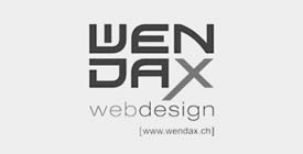 wendax Webdesign Malans